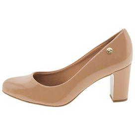 Sapato-Feminino-Salto-Medio-Bege-Vizzano---1288100-02