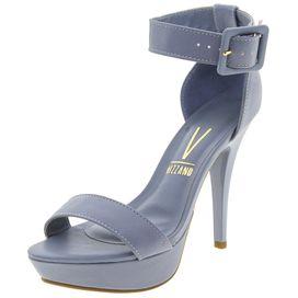 Sandalia-Feminina-Salto-Alto-Jeans-Vizzano---6230613-01