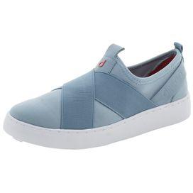 Tenis-Feminino-Azul-Dijean---885-01