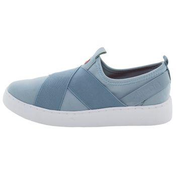 Tenis-Feminino-Azul-Dijean---885-02