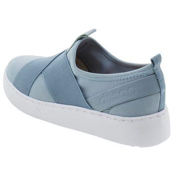 Tenis-Feminino-Azul-Dijean---885-03