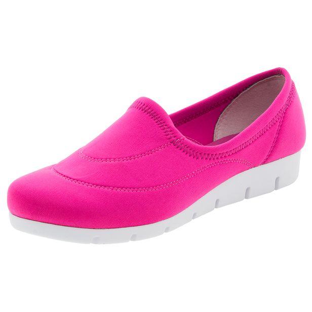 Tenis-Feminino-Pink-Azaleia---805-310-01