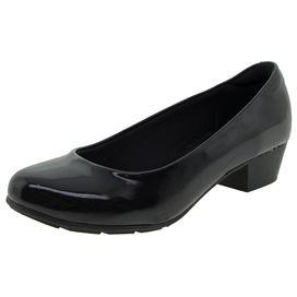 Sapato-Feminino-Salto-Baixo-Preto-Verniz-Modare---7032200-01