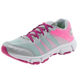 Tenis-Feminino-Prata-Pink-Spark---S500-01