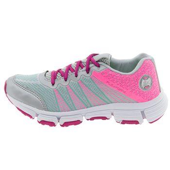 Tenis-Feminino-Prata-Pink-Spark---S500-02