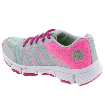 Tenis-Feminino-Prata-Pink-Spark---S500-03