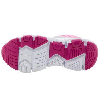 Tenis-Feminino-Prata-Pink-Spark---S500-04
