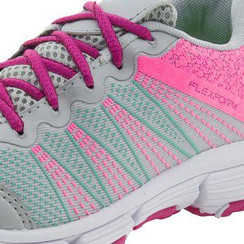 Tenis-Feminino-Prata-Pink-Spark---S500-05