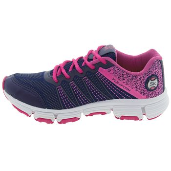 Tenis-Feminino-Marinho-Pink-Spark---S500-02