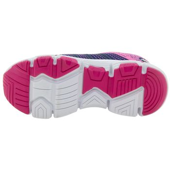 Tenis-Feminino-Marinho-Pink-Spark---S500-04