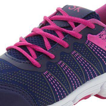 Tenis-Feminino-Marinho-Pink-Spark---S500-05
