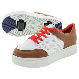 Tenis-Infantil-Masculino-com-Roda-Pinhao-Molekinho---2806101-01