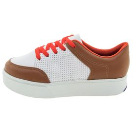 Tenis-Infantil-Masculino-com-Roda-Pinhao-Molekinho---2806101-02