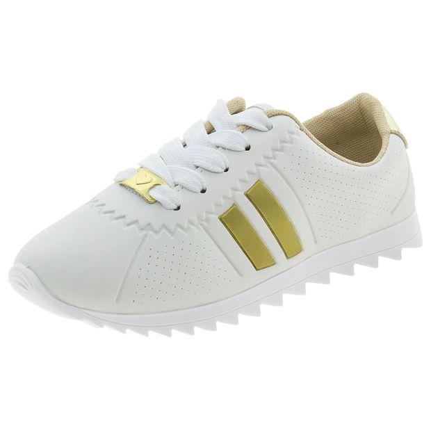 Tenis-Infantil-Feminino-Branco-Molekinha---2512100-01