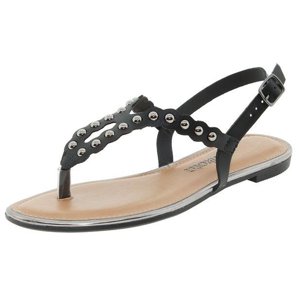Sandalia-Feminina-Rasteira-Preto-Dakota---Z2893-01