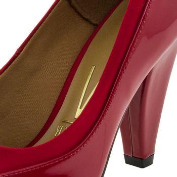 Sapato-Feminino-Salto-Alto-Vermelho-Vizzano---1287103-05