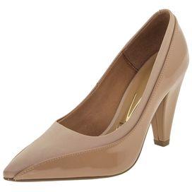 Sapato-Feminino-Salto-Alto-Nude-Vizzano---1287103-01