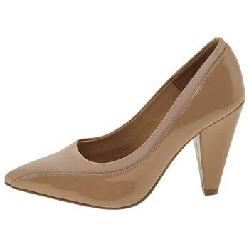 Sapato-Feminino-Salto-Alto-Nude-Vizzano---1287103-02