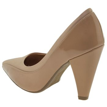 Sapato-Feminino-Salto-Alto-Nude-Vizzano---1287103-03
