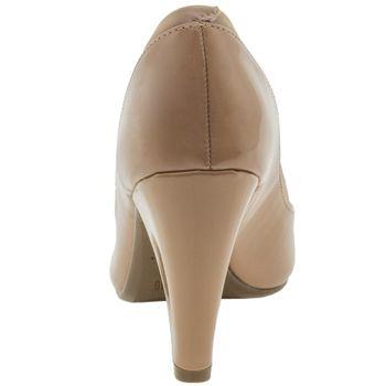 Sapato-Feminino-Salto-Alto-Nude-Vizzano---1287103-04