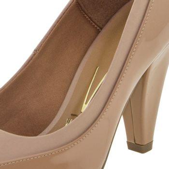 Sapato-Feminino-Salto-Alto-Nude-Vizzano---1287103-05