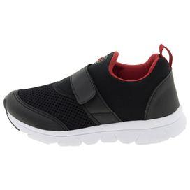 212f3c6b16 Compre Calçados Infantis com desconto | Clovis Calçados