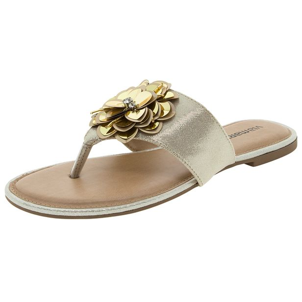 Sandalia-Feminina-Rasteira-Dourada-Via-Marte---1717606-01