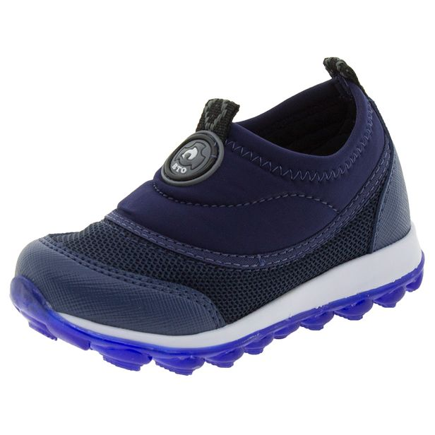 Tenis-Infantil-Masculino-Azul-Botinho---631-01