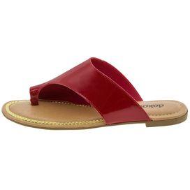 Sandalia-Feminina-Rasteira-Vermelho-Dakota---Z1451-02