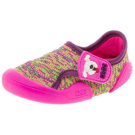 Tenis-Infantil-Baby-New-Confort-Pink-Vinho-Klin---17900-01