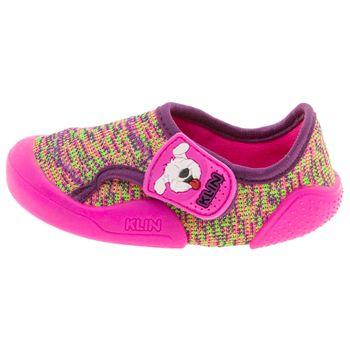 Tenis-Infantil-Baby-New-Confort-Pink-Vinho-Klin---17900-02