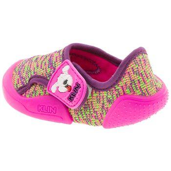Tenis-Infantil-Baby-New-Confort-Pink-Vinho-Klin---17900-03