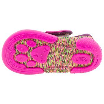 Tenis-Infantil-Baby-New-Confort-Pink-Vinho-Klin---17900-04
