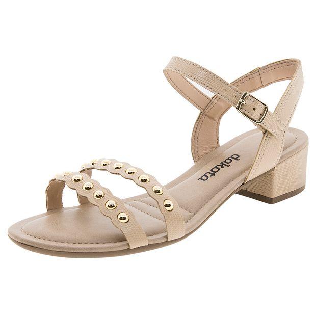 Sandalia-Feminina-Salto-Baixo-Nude-Dakota---Z2872-01