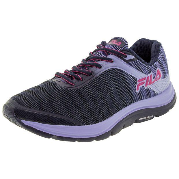 Tenis-Feminino-Footwear-Azul--Fila---772348-01