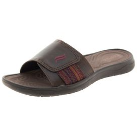 Chinelo-Masculino-Slide-Chocolate-Itapua---18501C17-01
