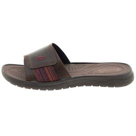 Chinelo-Masculino-Slide-Chocolate-Itapua---18501C17-02