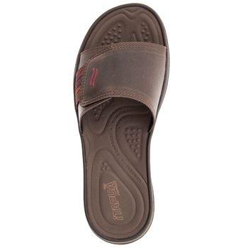 Chinelo-Masculino-Slide-Chocolate-Itapua---18501C17-04