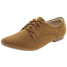 Sapato-Feminino-Oxford-Marrom-Facinelli---50902-01