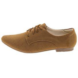 Sapato-Feminino-Oxford-Marrom-Facinelli---50902-02