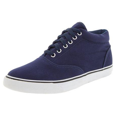 Tenis-Masculino-Cano-Alto-Azul-Rubro---909-01
