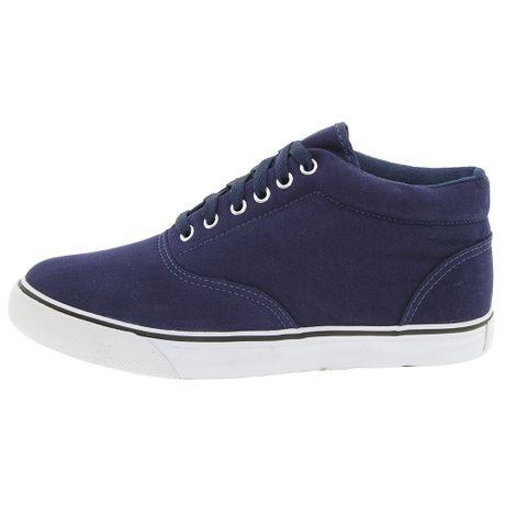 Tenis-Masculino-Cano-Alto-Azul-Rubro---909-02