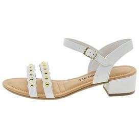 Sandalia-Feminina-Salto-Baixo-Branco-Dakota---Z2872-02
