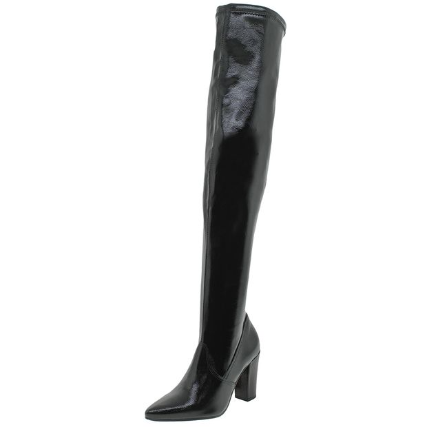 Bota-Feminina-Over-The-Knee-Preta-Via-Marte---18159-01