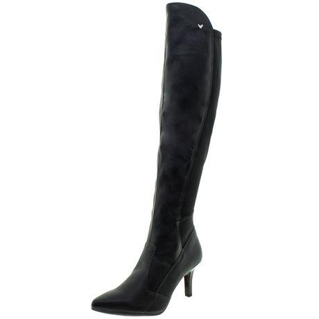 Bota-Feminina-Over-The-Knee-Preta-Mississipi---X9184-01