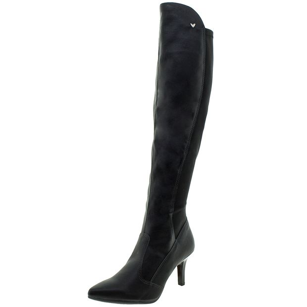 Bota-Feminina-Over-The-Knee-Preta-Mississipi---X9184-01