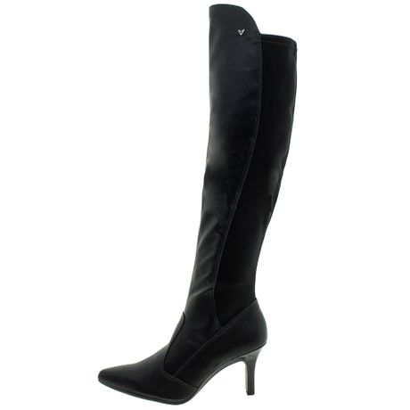 Bota-Feminina-Over-The-Knee-Preta-Mississipi---X9184-02