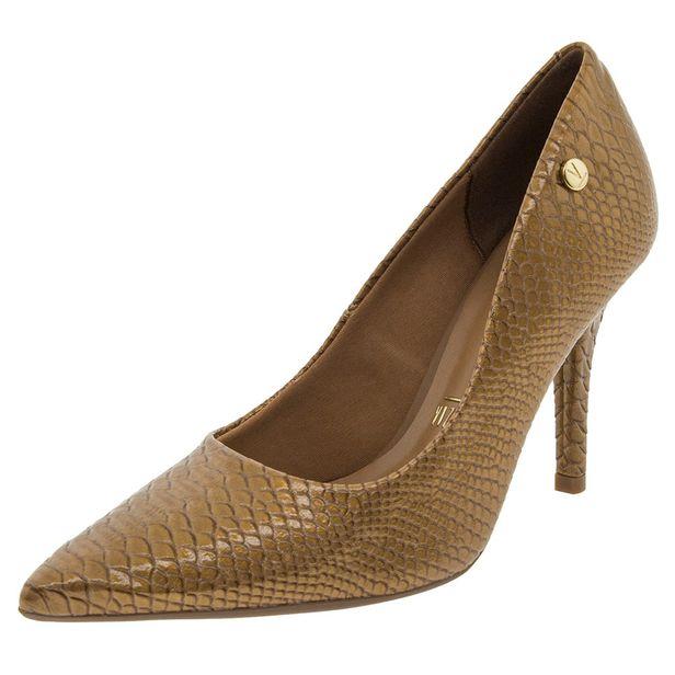 Sapato-Feminino-Scarpin-Caramelo-Vizzano---1184301-01