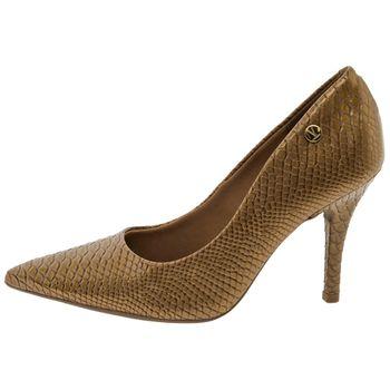 Sapato-Feminino-Scarpin-Caramelo-Vizzano---1184301-02