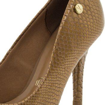 Sapato-Feminino-Scarpin-Caramelo-Vizzano---1184301-05